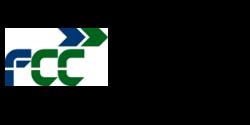 logo-g-fcc